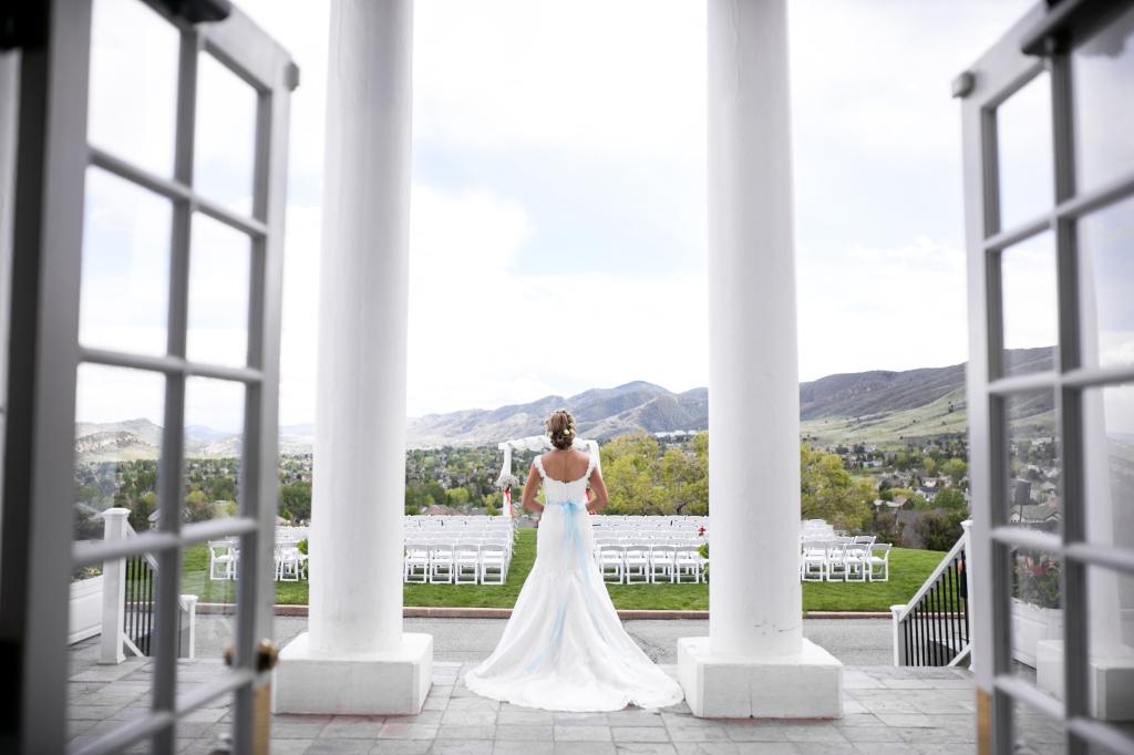 Classic-Denver-Wedding-Daylene-Wilson-Photographic0007