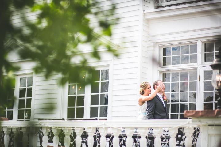 Classic-Denver-Wedding-Daylene-Wilson-Photographic0008