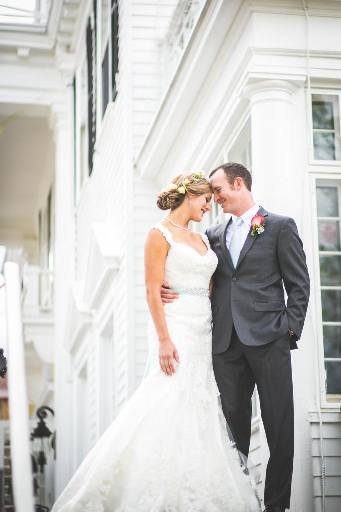 Classic-Denver-Wedding-Daylene-Wilson-Photographic0009