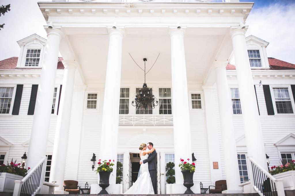 Classic-Denver-Wedding-Daylene-Wilson-Photographic0010