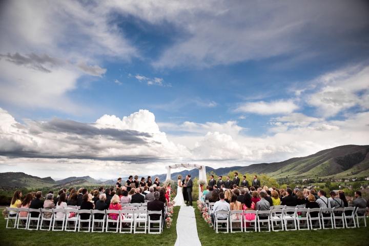 Classic-Denver-Wedding-Daylene-Wilson-Photographic0011