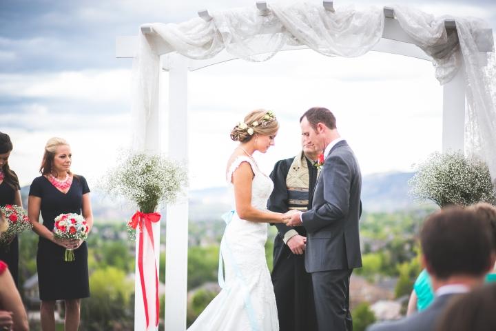Classic-Denver-Wedding-Daylene-Wilson-Photographic0012