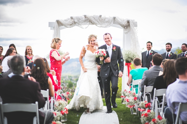 Classic-Denver-Wedding-Daylene-Wilson-Photographic0013