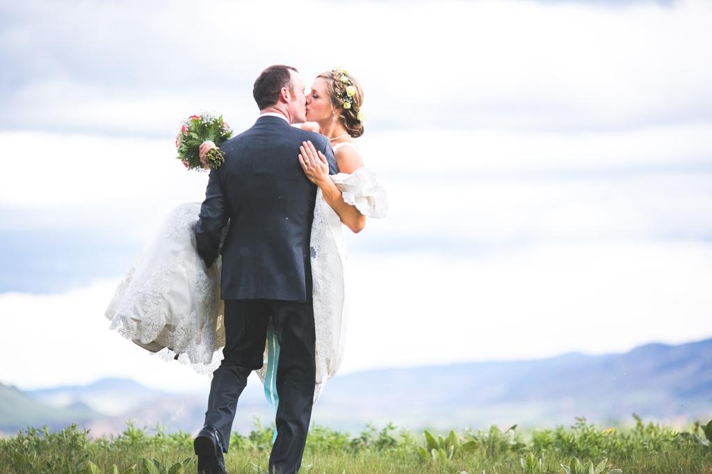 Classic-Denver-Wedding-Daylene-Wilson-Photographic0014