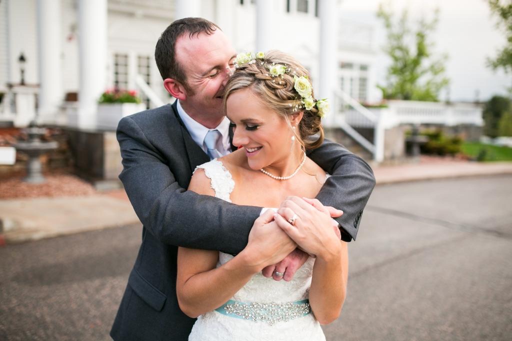 Classic-Denver-Wedding-Daylene-Wilson-Photographic0015