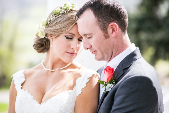 Classic-Denver-Wedding-Daylene-Wilson-Photographic0016