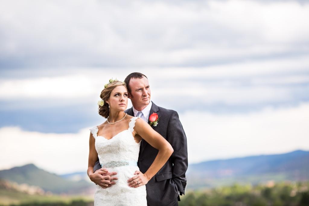 Classic-Denver-Wedding-Daylene-Wilson-Photographic0017