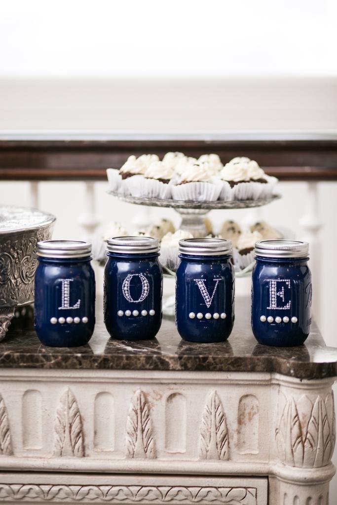 Classic-Denver-Wedding-Daylene-Wilson-Photographic0020