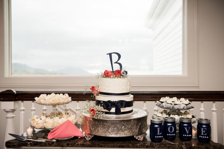 Classic-Denver-Wedding-Daylene-Wilson-Photographic0021