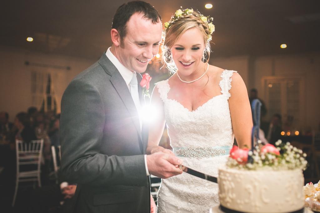 Classic-Denver-Wedding-Daylene-Wilson-Photographic0023