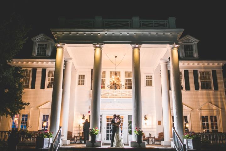 Classic-Denver-Wedding-Daylene-Wilson-Photographic0024