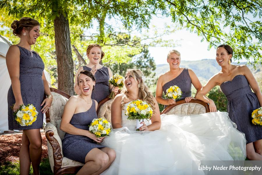 Country-Chic-Wedding-Libby-Neder-Photography0012