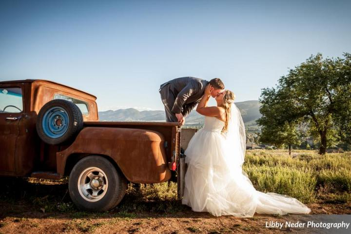 Country-Chic-Wedding-Libby-Neder-Photography0017
