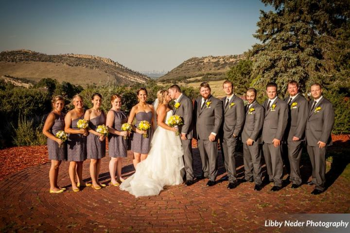 Country-Chic-Wedding-Libby-Neder-Photography0020