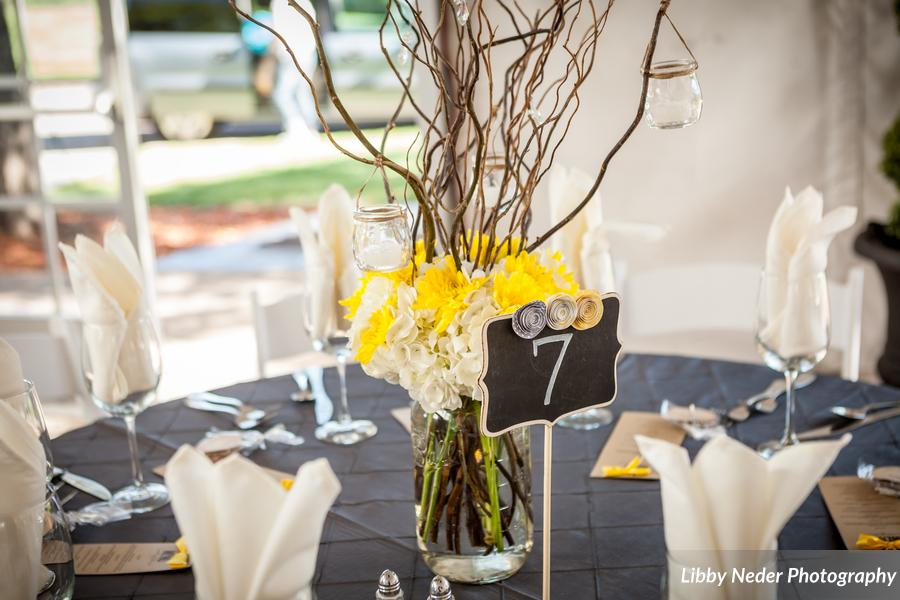 Country-Chic-Wedding-Libby-Neder-Photography0024