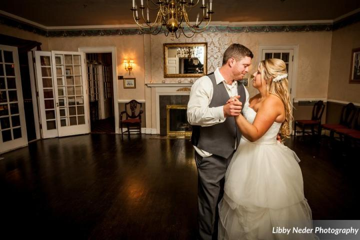 Country-Chic-Wedding-Libby-Neder-Photography0026
