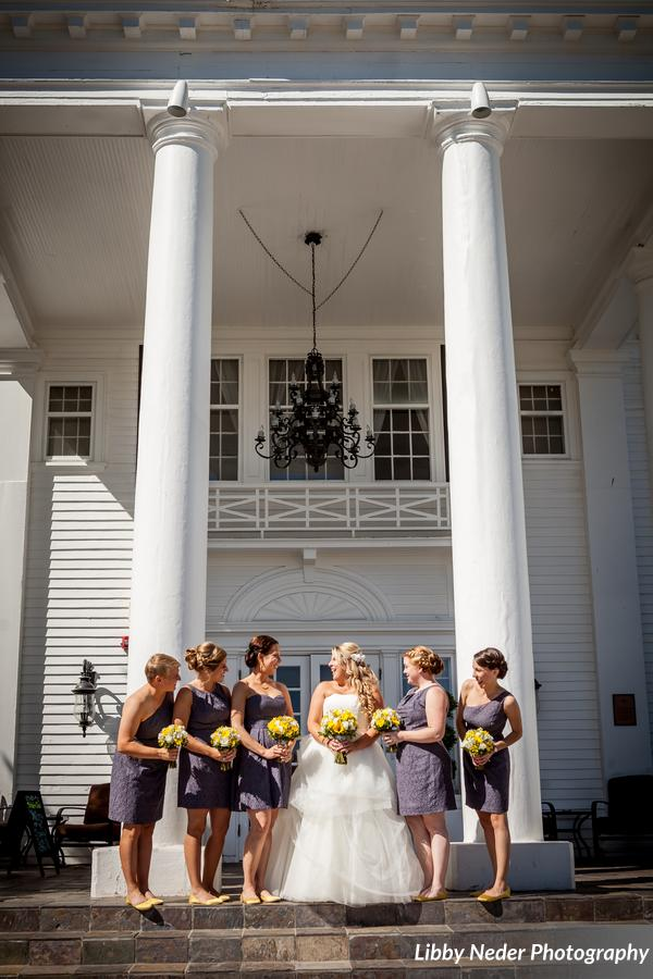 Country-Chic-Wedding-Libby-Neder-Photography0048