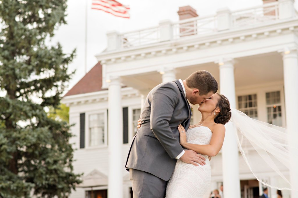 View More: http://rachelhstudio.pass.us/beltwedding