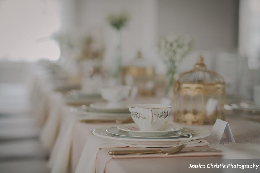 Vintage-shabby-chic-jessica-christie-photography0013