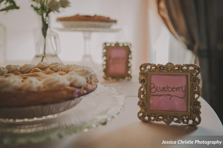 Vintage-shabby-chic-jessica-christie-photography0017