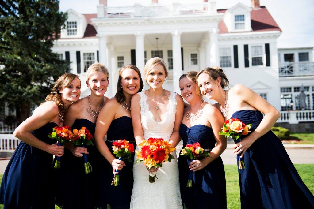 Broncos-wedding-two-one-photography0001