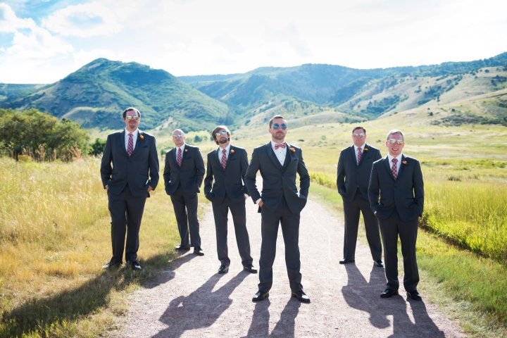 Broncos-wedding-two-one-photography0003