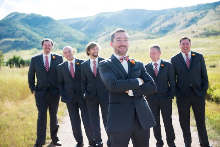 Broncos-wedding-two-one-photography0004