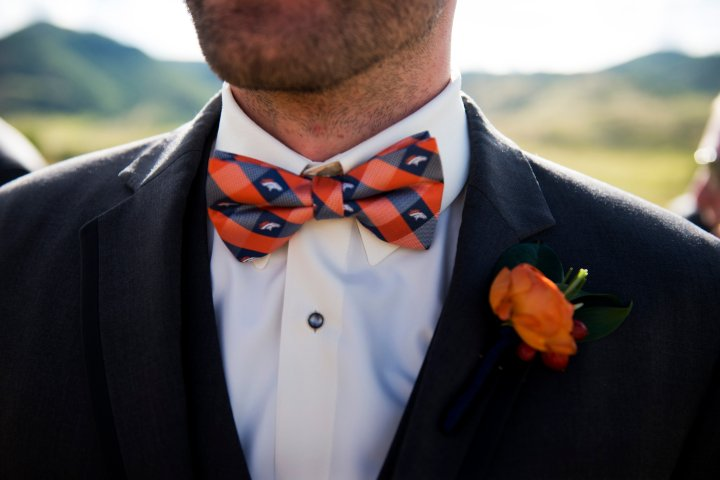 Broncos-wedding-two-one-photography0005