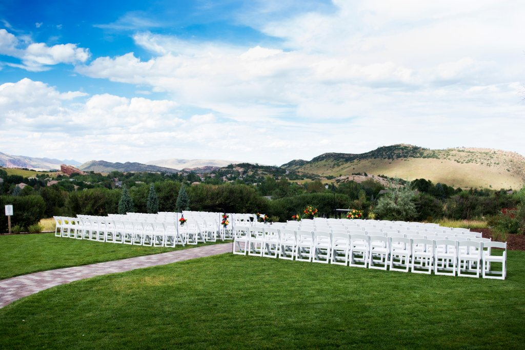 Broncos-wedding-two-one-photography0006