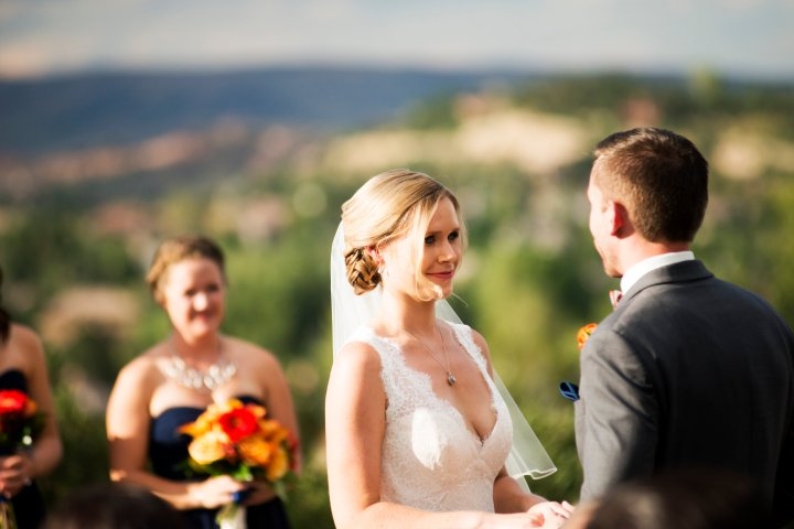 Broncos-wedding-two-one-photography0007