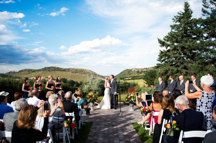 Broncos-wedding-two-one-photography0008