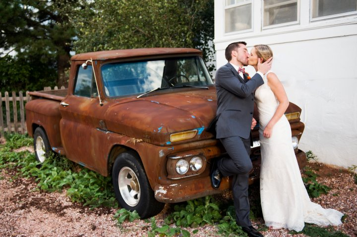 Broncos-wedding-two-one-photography0009