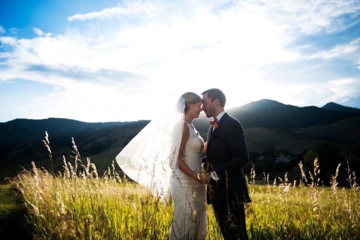 Broncos-wedding-two-one-photography0010