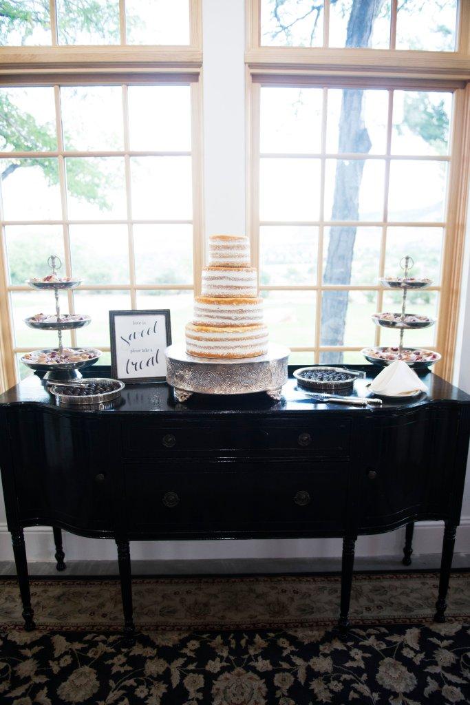 Broncos-wedding-two-one-photography0014