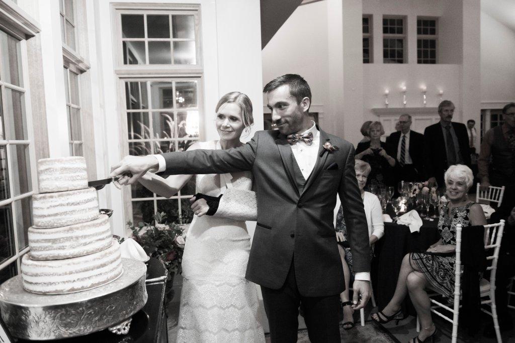 Broncos-wedding-two-one-photography0016