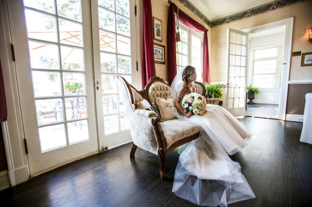 View More: http://dawnsparks.pass.us/sullivan-barta-wedding