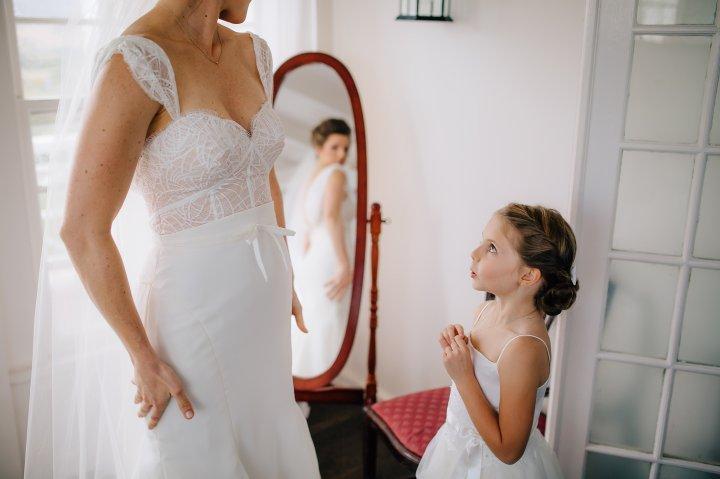 Intimate-Romantic-wedding-mallory-munson-photography0002
