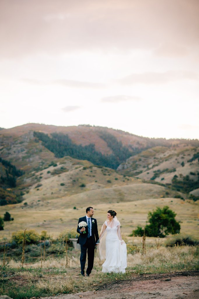 Intimate-Romantic-wedding-mallory-munson-photography0007