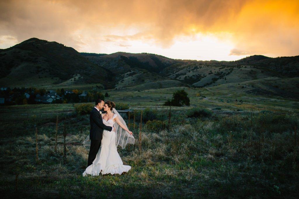 Intimate-Romantic-wedding-mallory-munson-photography0008