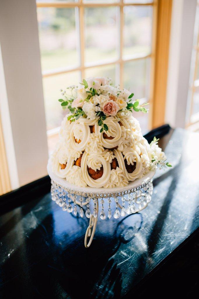 Intimate-Romantic-wedding-mallory-munson-photography0009
