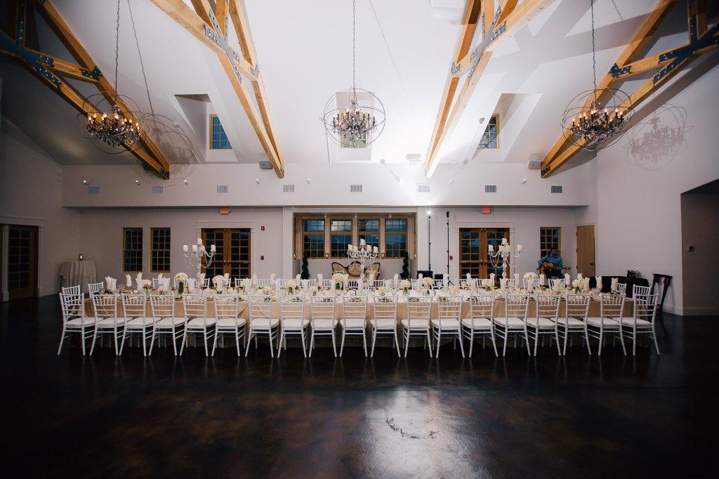 Intimate-Romantic-wedding-mallory-munson-photography0010