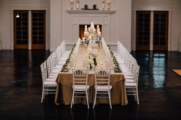 Intimate-Romantic-wedding-mallory-munson-photography0011