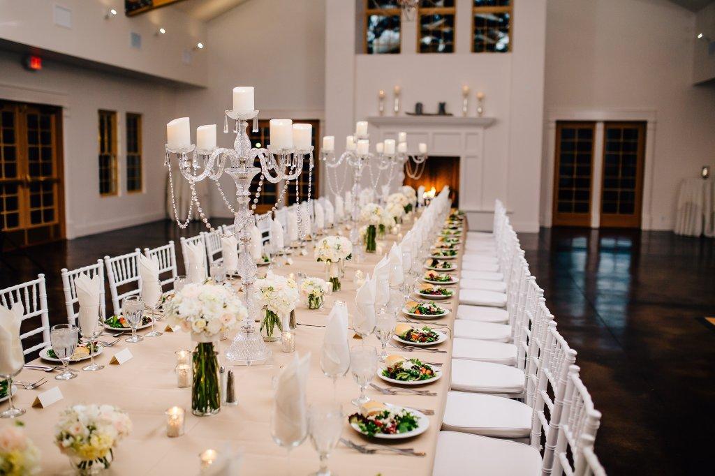 Intimate-Romantic-wedding-mallory-munson-photography0012