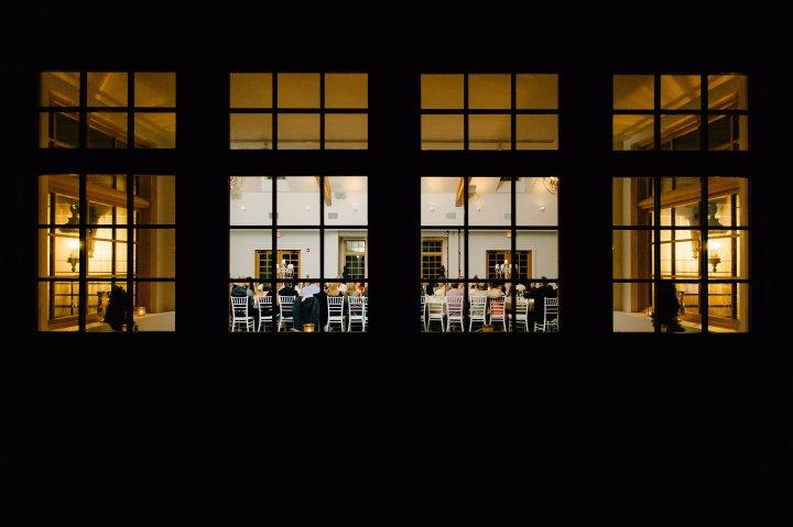 Intimate-Romantic-wedding-mallory-munson-photography0013