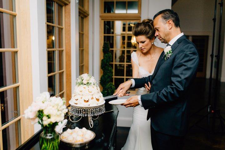 Intimate-Romantic-wedding-mallory-munson-photography0014