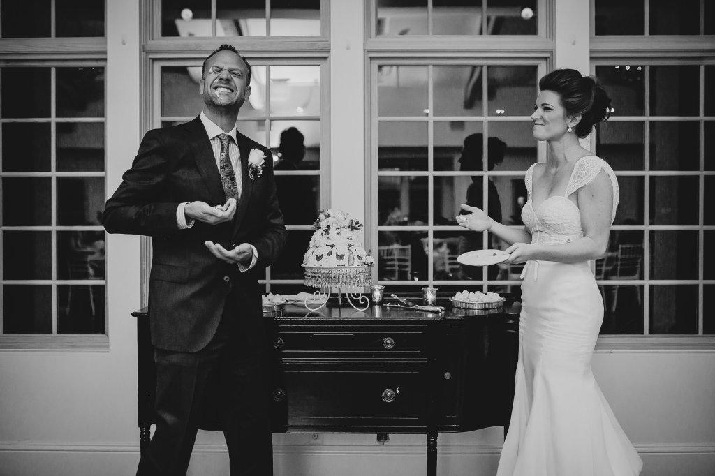 Intimate-Romantic-wedding-mallory-munson-photography0015