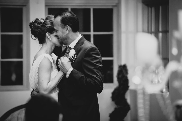 Intimate-Romantic-wedding-mallory-munson-photography0017