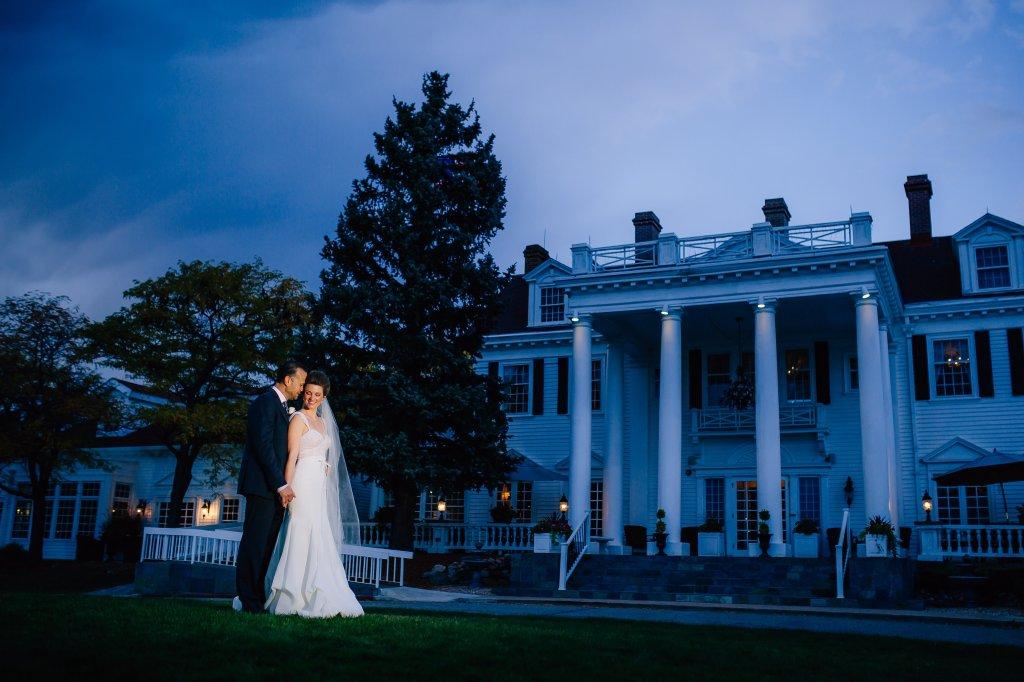 Intimate-Romantic-wedding-mallory-munson-photography0018
