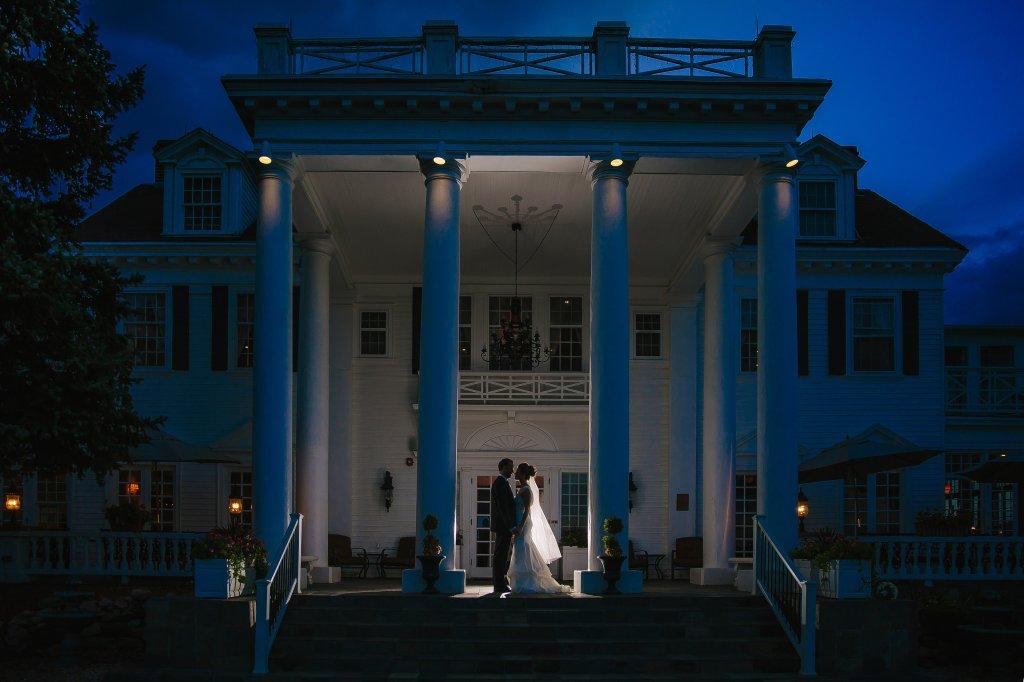 Intimate-Romantic-wedding-mallory-munson-photography0019