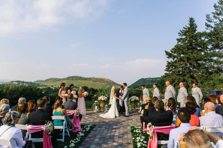 Pink-Romantic-wedding-Autumn-Cutaia-photography0006
